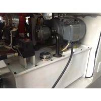 上海液压系统泵站制造厂家