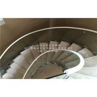 错层楼梯栏杆|咸宁楼梯栏杆|楼梯栏杆批发