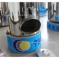 江西酿酒设备 传成牌不锈钢酿酒设备 白酒设备 蒸馏设备
