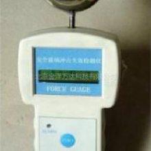 冲击失效检测仪价格 ZGJC-DS-I