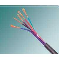 龙之翼RVV5X1.5mm2国标电线电缆可用于电力,电气控制柔性性好 RVV规格,CCC认证齐全