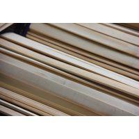 慧航竹业直供各种规格竹工艺品竹 工艺竹 竹丝竹条竹棒