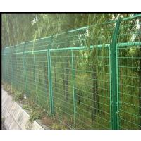 【生态园林围栏网】 生态园林围栏网厂家提供 优质围栏网采购