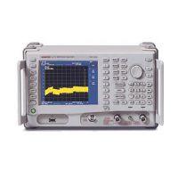 Advantest/爱德万二手频谱分析仪U3772