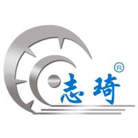 上海志琦汽车维修有限公司