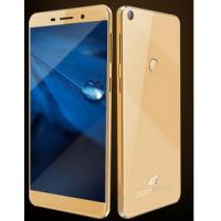 5.5寸贴合屏八核 全网通电信4G安卓智能手机指纹解锁一体机 批发