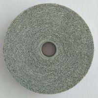 科美磨具厂家供应 去毛刺卷紧轮 抛光砂轮 研磨轮