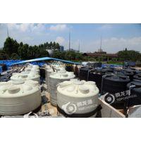供应槽车/吨桶/小桶工业31%盐酸