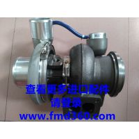 358-4923卡特C9进口增压器250-7701卡特原厂增压器