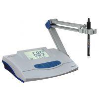 上海雷磁PHS-3E实验室台式酸度计 酸碱度测定仪
