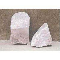 生产销售玉发电熔镁铝含量尖晶石