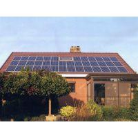 交大光谷家用光伏太阳能发电有哪些厂家
