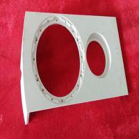 玻璃钢制品 BMC制品 音响外壳 BMC外壳厂家 外壳 SMC模压外壳