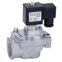 供应DMF直角式电磁脉冲阀 DMF-Z-20/25/40/50/62S/76S
