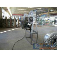 供应粉碎机故障分析及维护 万能粉碎机使用 304不锈钢粉碎机