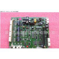 日精电脑板专业维修6TP-1B844、6TP-1C823、6TP-1C844、6TP-1D844