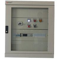 安科瑞楼层用AZG智能配电柜、AZX智能配电箱
