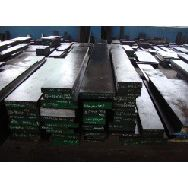 法国SWG-2711模具钢价格