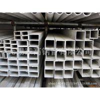 专业生产304L、00Cr19Ni10不锈钢管 低碳防腐专用304L不锈钢方管