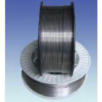 韩国现代DF2B-600-B耐磨焊丝盾构机耐磨焊丝