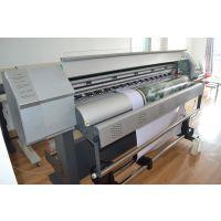 热转印写真机,服装热转印机,服装印花机,热升华打印机