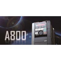 北京三菱通用变频器FR-A800系列