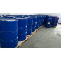 美国道康宁DC193水溶性硅油