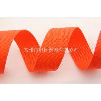 彩色松紧带 供应0.5-5cm彩色松紧带 包边带 可来样定做 厂家直销