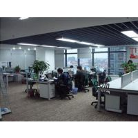 深圳市博邦工艺制品有限公司