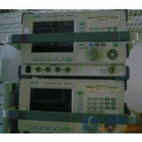 销售TC3000A蓝牙测试仪 出售TC3000A蓝牙测试仪