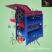 家用电脱粒机|广东拖拉机配套剥皮机厂家