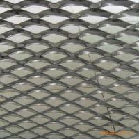钢板网规格,钢板网厂家