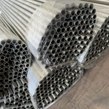 316L不锈钢管到哪里卖-316L不锈钢管批发