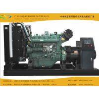 [厂家直销]山西双燃料发电机组|陕西双燃料发电机|双燃料发电机组