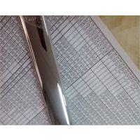 专业生产不锈钢椭圆管125*300*1.5,201椭圆管实力生产厂家