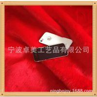 【JOY】大红色 高仿人造兔毛 皮草布料 DIY玩具布料 背景布