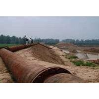 单层环氧粉末管道防腐、IPN8710饮水管道内壁、