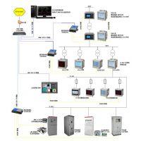 斯菲尔SFERE电力监控系统Sfere3000 一级代理