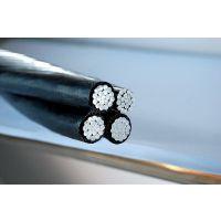常州供应电焊机引接线 鹤信特种电缆 JBQ 丁睛混合物绝缘护套电机引接线