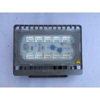 飞利浦经济型LED泛光灯 BVP161