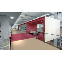 英国保丽原装原厂进口PVC地板