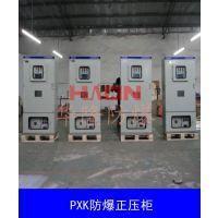 PXK51-防爆正压通风柜,正压柜