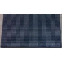 室内P1.9LED小间距拼接屏