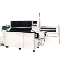 Panasonic AVK 高端系列插件机