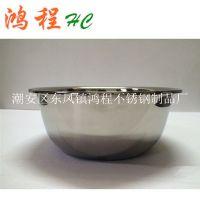 HC低价不锈钢调料缸/味斗/低价小盆