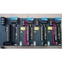 泉州三洋RS1A01AAWA伺服器维修