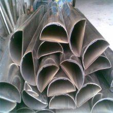 供应广东佛山304不锈钢装饰管圆管108*2.5,多少钱一根!