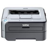 青岛佳能打印机维修 上门加粉换墨15898877073