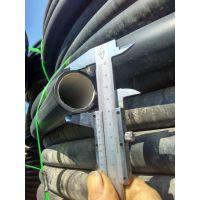 中方HDPE硅芯管技术指标/厂家易达塑业专业供应硅芯管