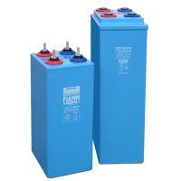 非凡蓄电池12SP205广州总代理销售